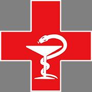 logo-severnaya
